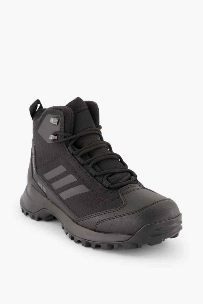 adidas Performance Terrex Frozetrack boot hommes 1