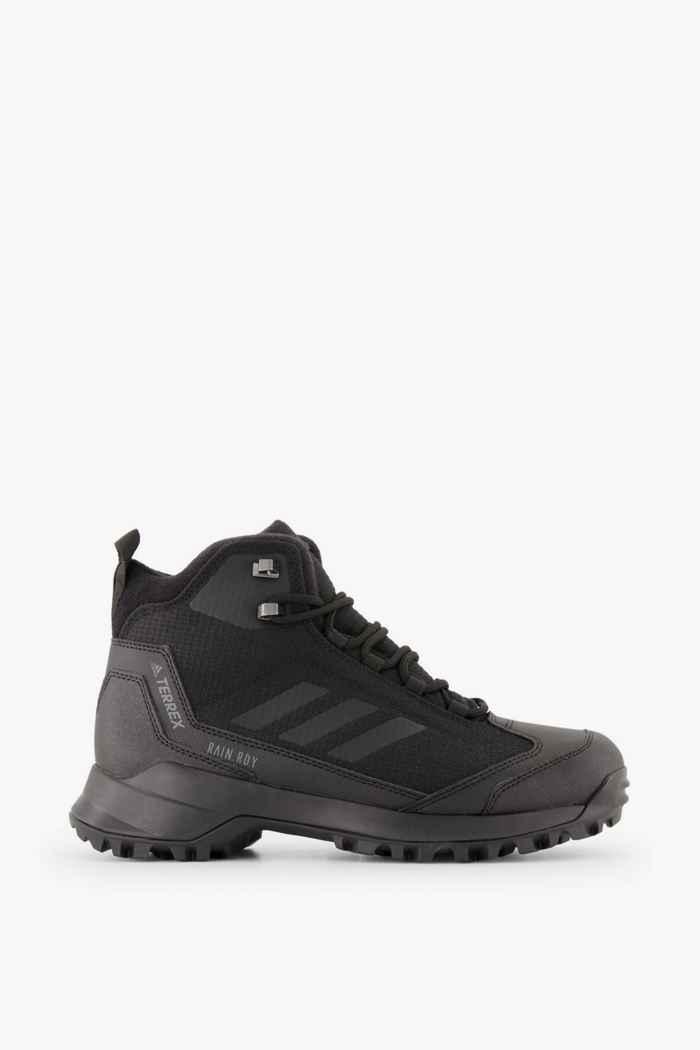 adidas Performance Terrex Frozetrack boot hommes 2