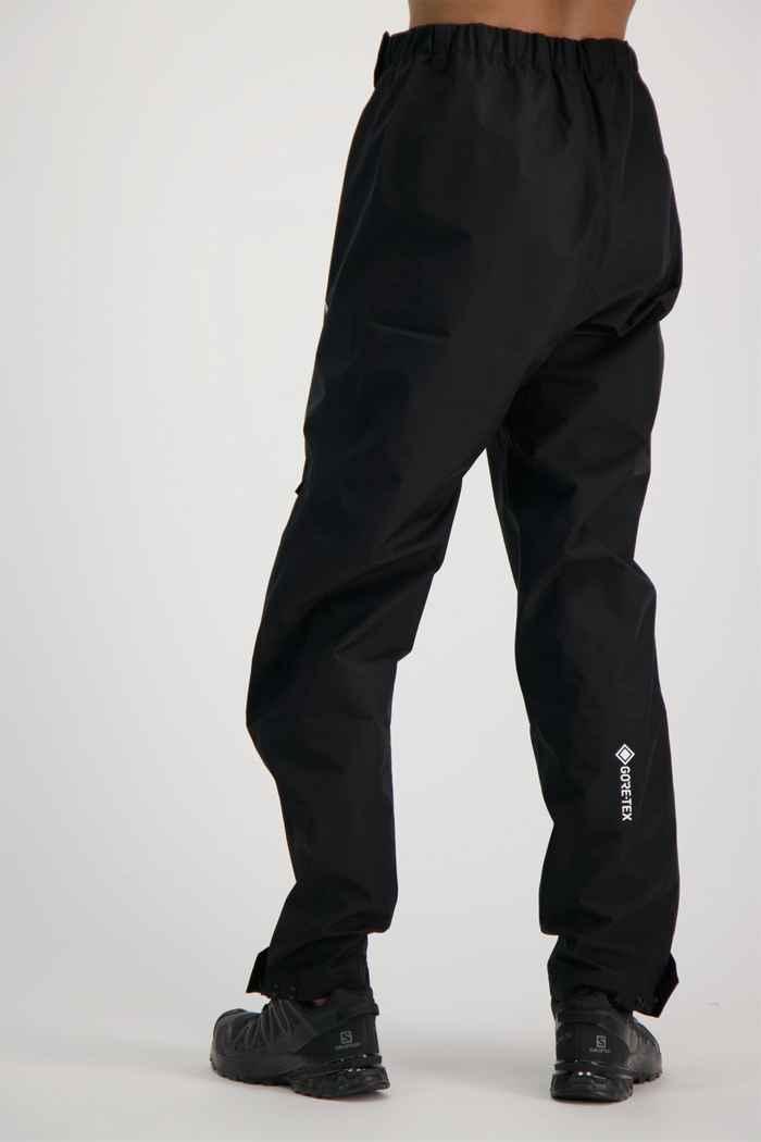 adidas Performance Terrex Gore-Tex® Paclite Damen Regenhose 2