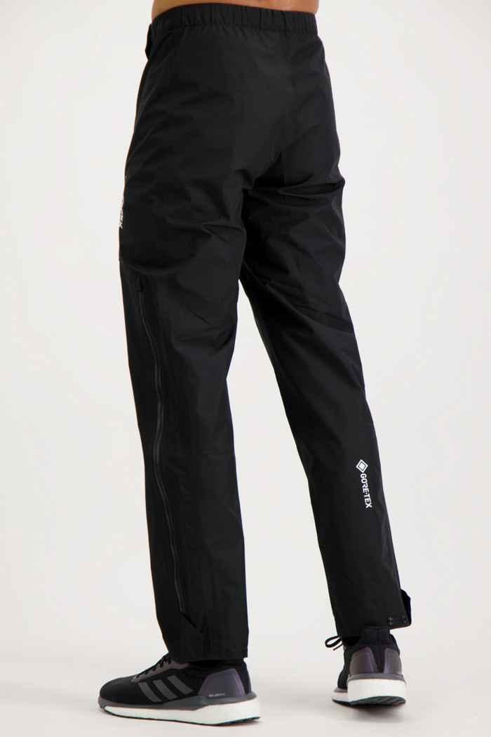 adidas Performance Terrex Gore-Tex® Paclite Herren Regenhose 2