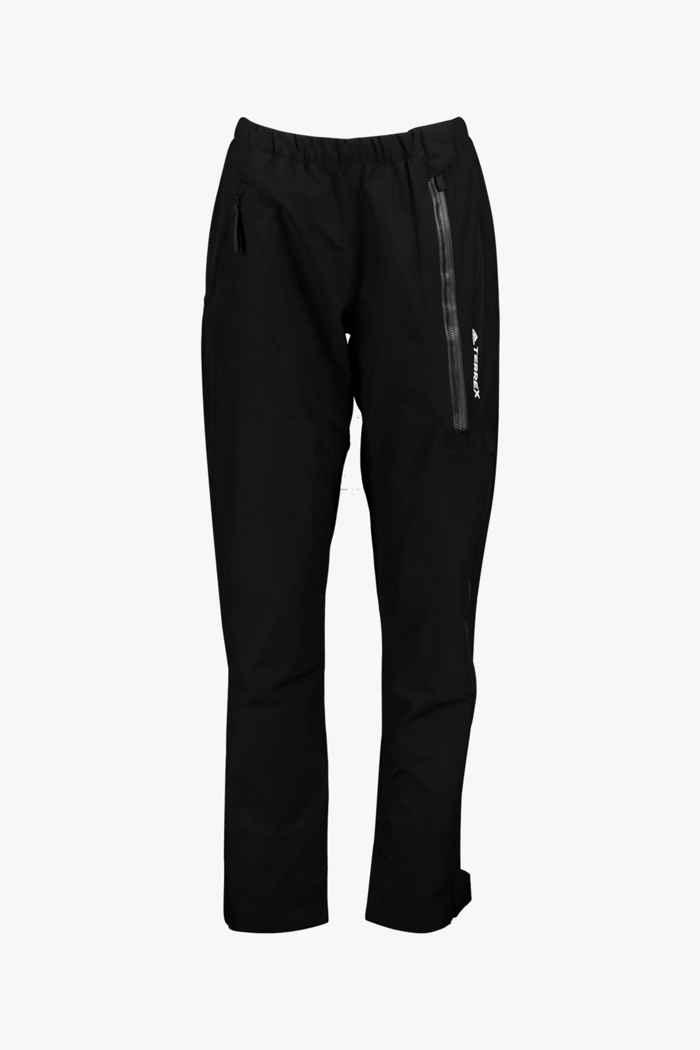 adidas Performance Terrex Gore-Tex® Paclite pantalon imperméable hommes 1