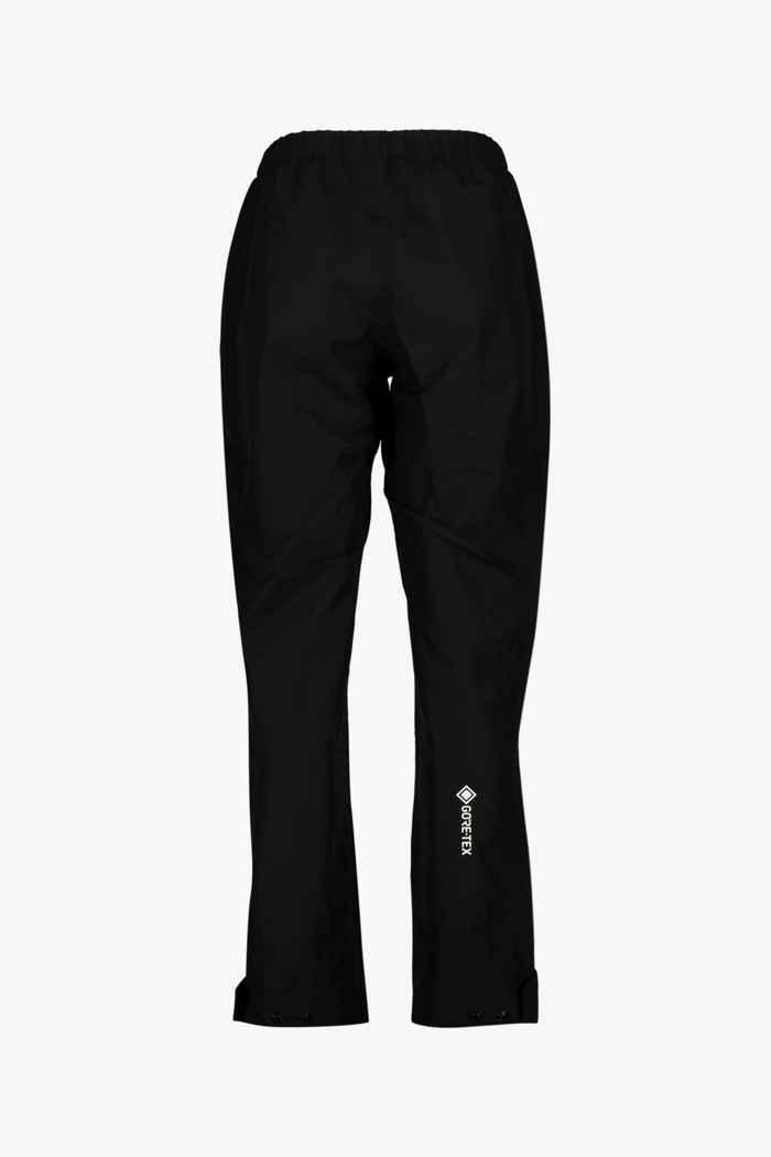 adidas Performance Terrex Gore-Tex® Paclite pantalon imperméable hommes 2