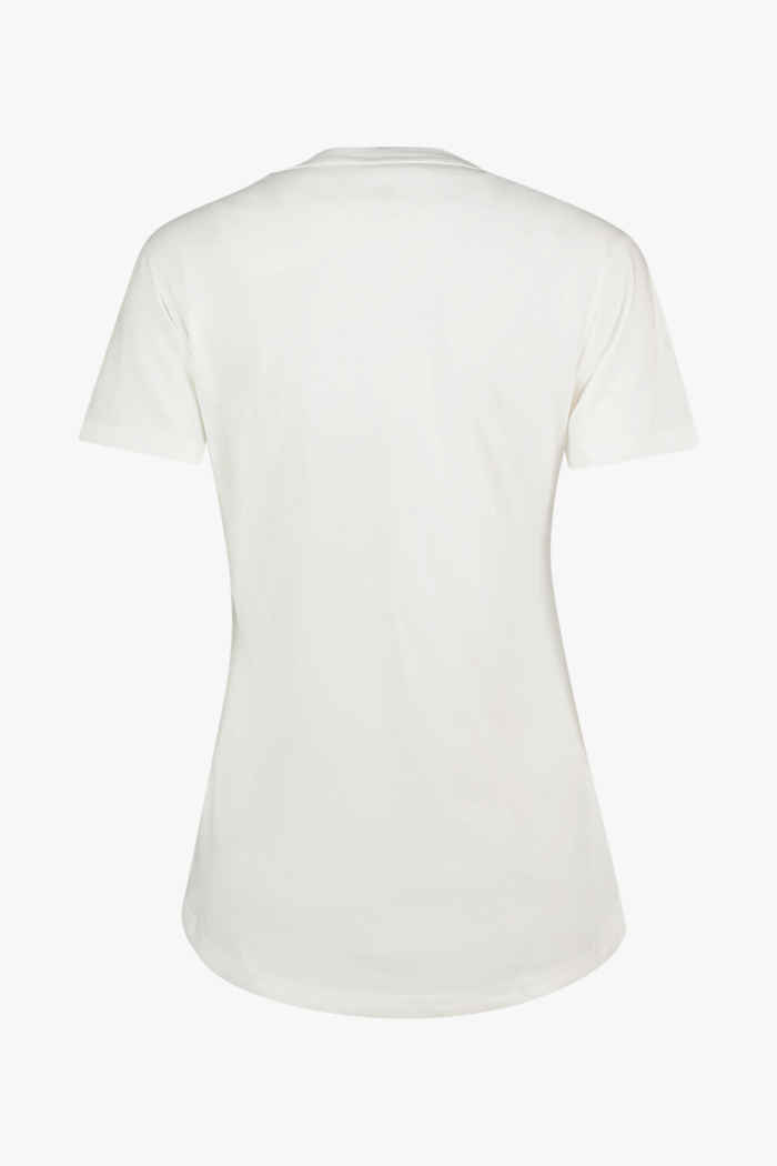 adidas Performance Terrex Pocket Graphic t-shirt femmes 2