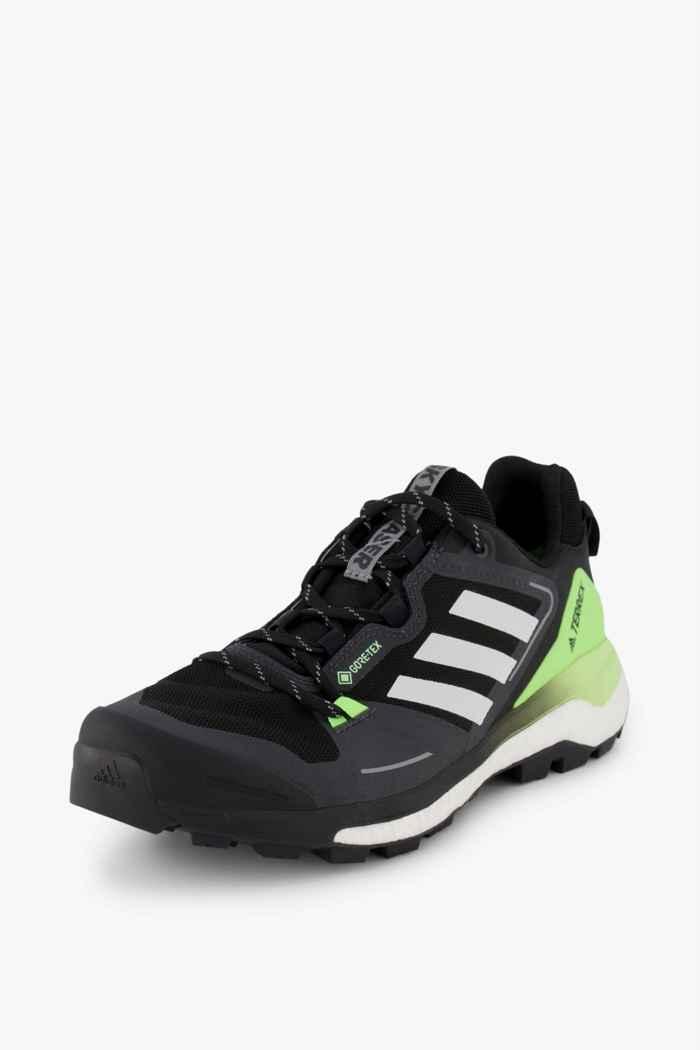 adidas Performance Terrex Skychaser 2 Gore-Tex® chaussures de trekking hommes 1