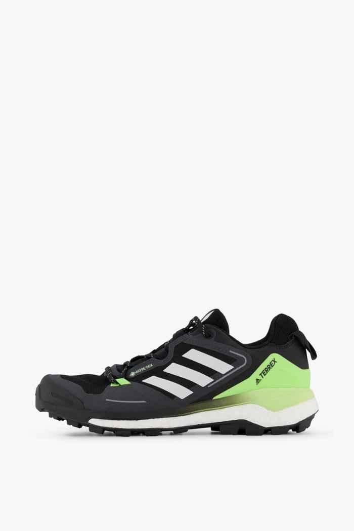 adidas Performance Terrex Skychaser 2 Gore-Tex® chaussures de trekking hommes 2