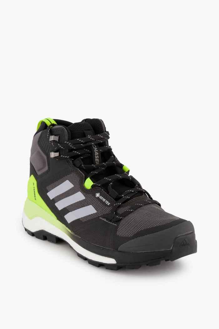 adidas Performance Terrex Skychaser 2 Mid Gore-Tex® chaussures de randonnée hommes 1