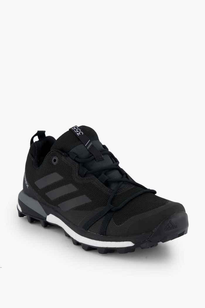 adidas Performance Terrex Skychaser LT Gore-Tex® chaussures de trekking hommes 1