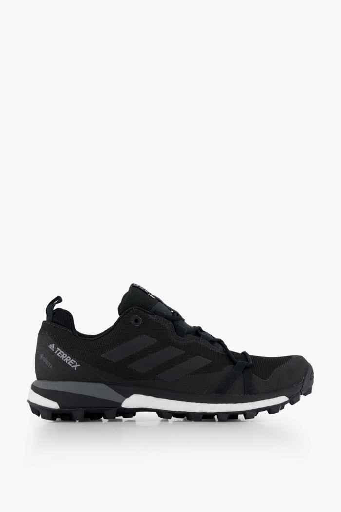 adidas Performance Terrex Skychaser LT Gore-Tex® chaussures de trekking hommes 2