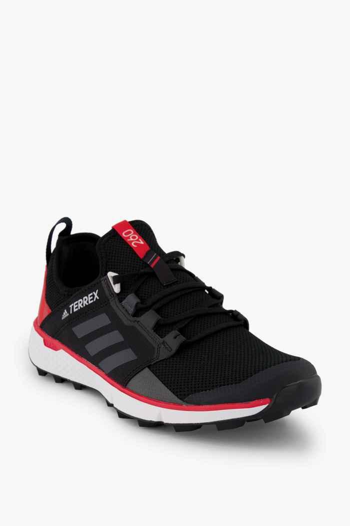 adidas Performance Terrex Speed LD chaussures de trailrunning hommes 1