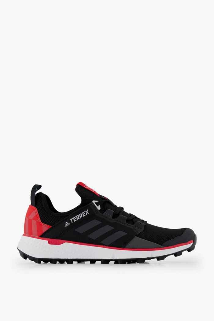 adidas Performance Terrex Speed LD chaussures de trailrunning hommes 2