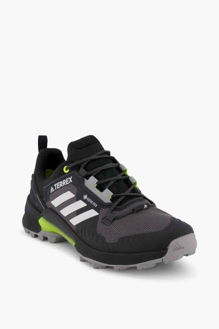 adidas Performance Terrex Swift R3 Gore-Tex® chaussures de trekking hommes 1