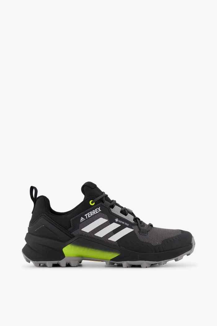 adidas Performance Terrex Swift R3 Gore-Tex® chaussures de trekking hommes 2
