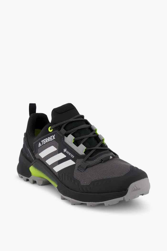 adidas Performance Terrex Swift R3 Gore-Tex® scarpe da trekking uomo 1
