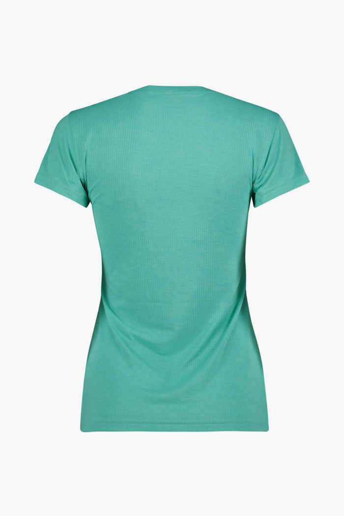 adidas Performance Terrex Tivid Damen T-Shirt 2