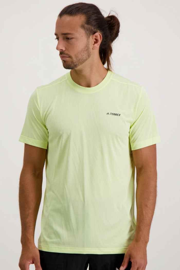 adidas Performance Terrex Tivid Herren T-Shirt 1