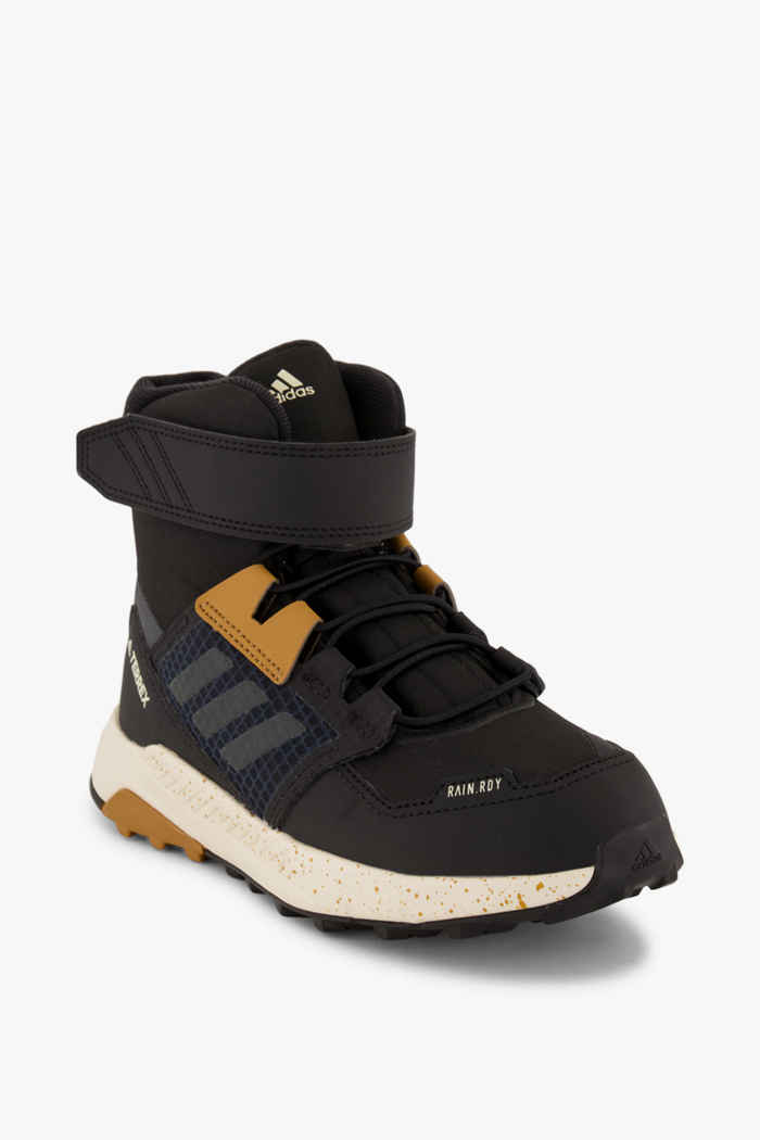 adidas Performance Terrex Trailmaker Gore-Tex® chaussures d'hiver enfants 1