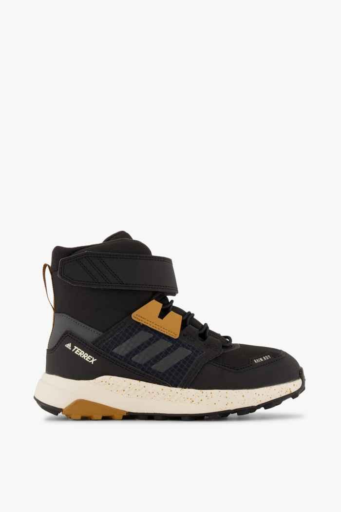adidas Performance Terrex Trailmaker Gore-Tex® chaussures d'hiver enfants 2