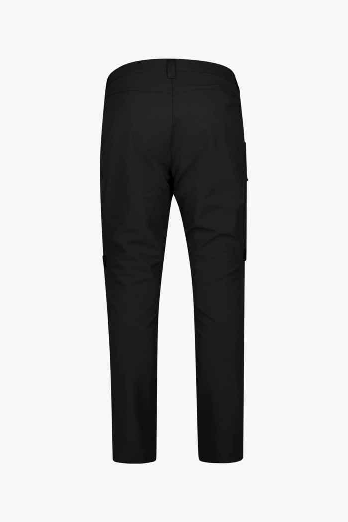 adidas Performance Terrex Zupahike pantalon de randonnée hommes Couleur Noir 2