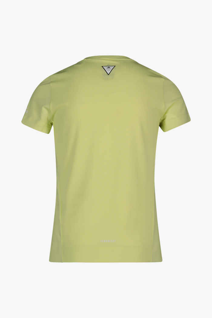 adidas Performance The Future Today t-shirt filles 2