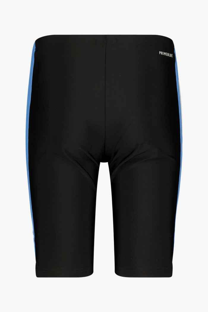 adidas Performance Three-Second Jammer maillot de bain hommes 2