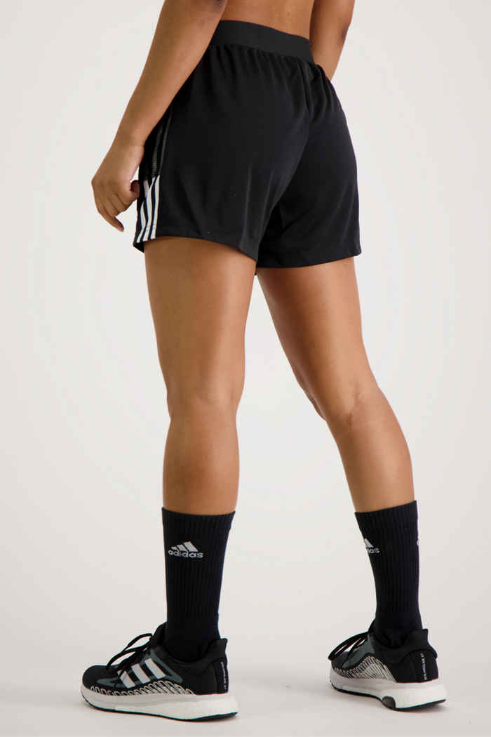 adidas Performance Tiro 21 short femmes 2