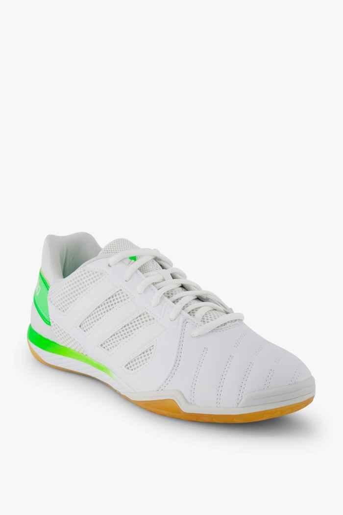 adidas Performance Top Sala chaussures de football hommes 1