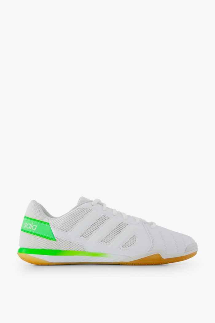 adidas Performance Top Sala chaussures de football hommes 2