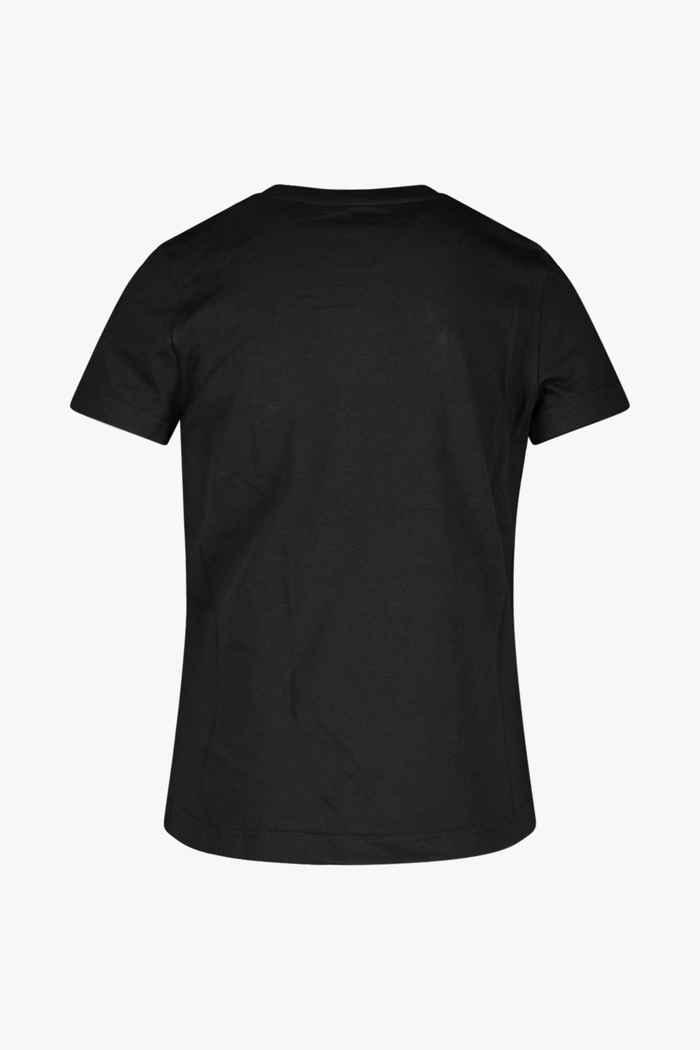 adidas Performance Tropical Sports Graphic Mädchen T-Shirt 2