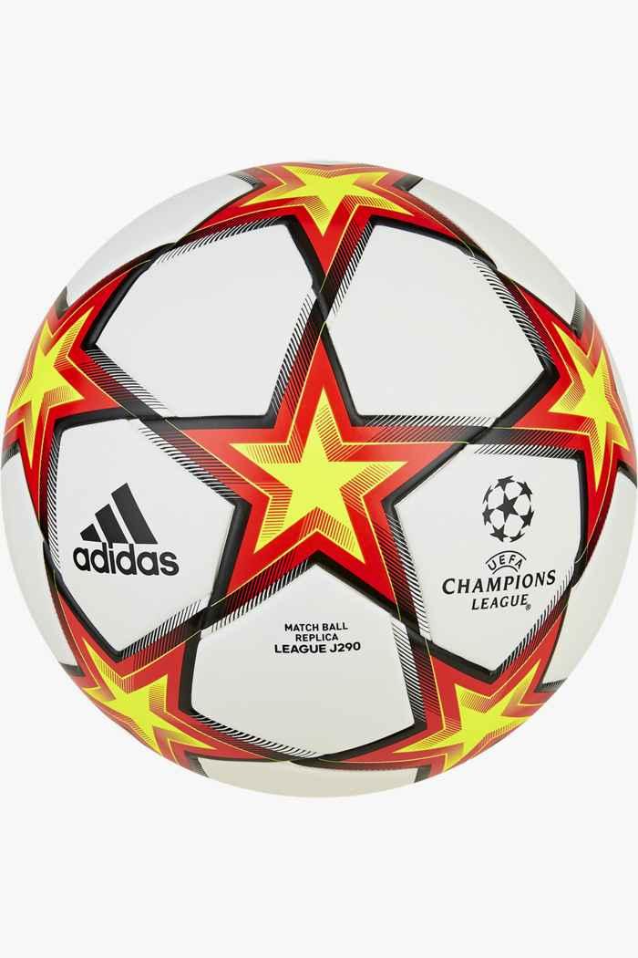 adidas Performance UCL League 290 ballon de football 1