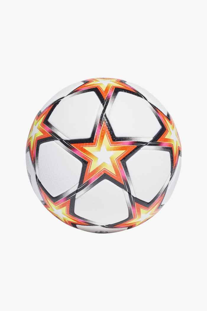 adidas Performance UCL Pro Pyrostorm ballon de football 2