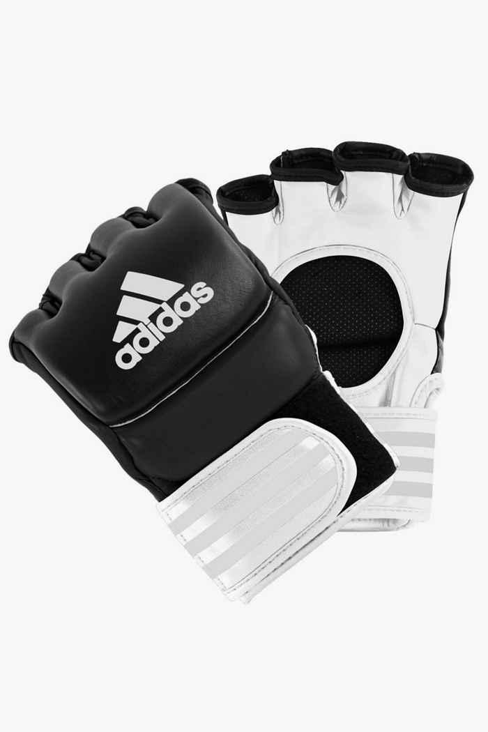 adidas Performance Ultimate Fight gants de boxe 1
