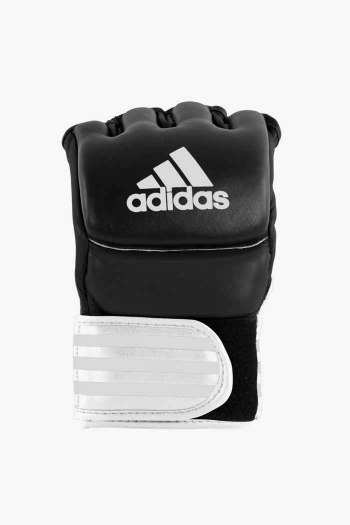 adidas Performance Ultimate Fight guantoni da boxe 2