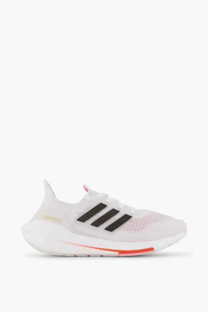 adidas Performance Ultra Boost 21 Tokyo chaussures de course femmes Couleur Blanc 2