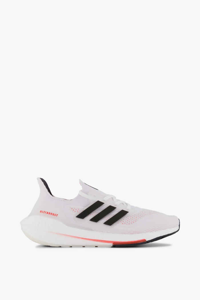 adidas Performance Ultra Boost 21 Tokyo chaussures de course hommes 2