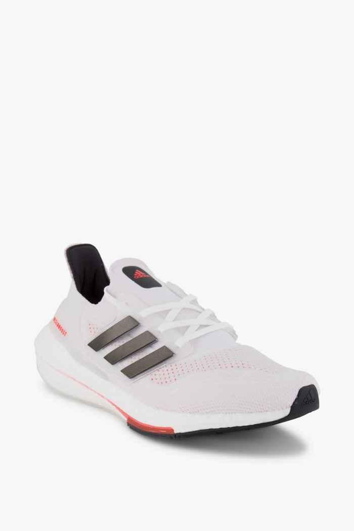 adidas Performance Ultra Boost 21 Tokyo Herren Laufschuh 1