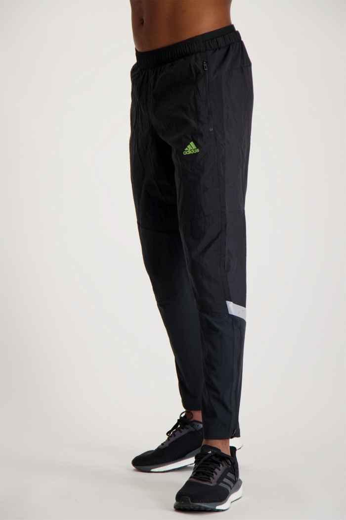 adidas Performance Ultra Herren Trainerhose 1