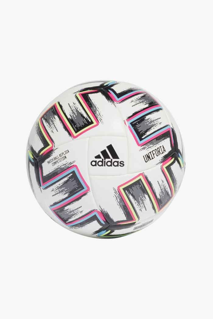 adidas Performance Uniforia Competition Fussball 1