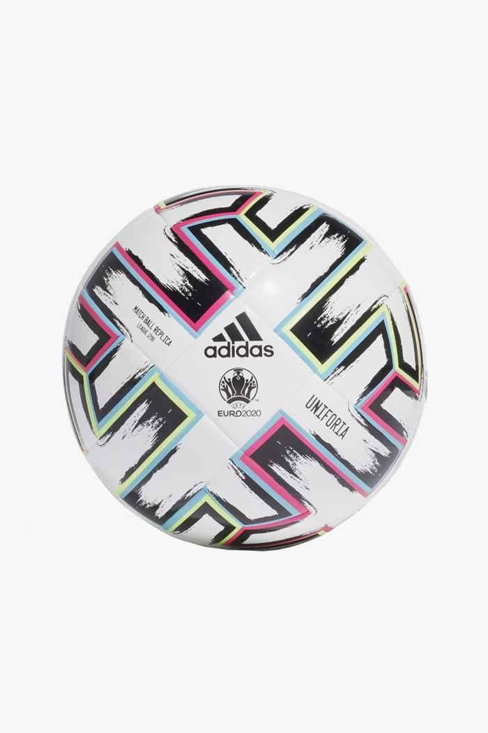 adidas Performance Uniforia League 290 Fussball 1