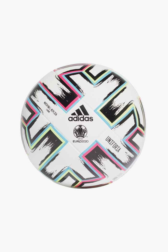 adidas Performance Uniforia League Fussball 1