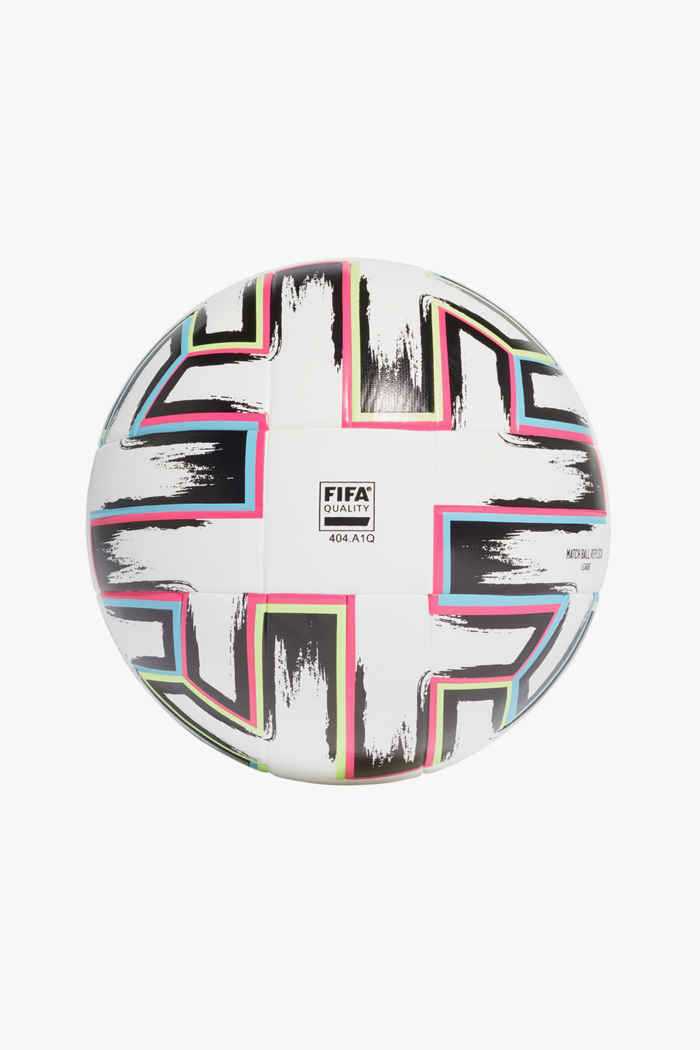 adidas Performance Uniforia League Fussball 2