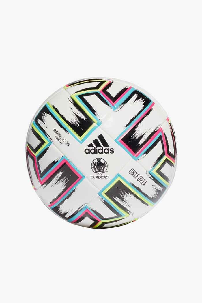 adidas Performance Uniforia League Sala Fussball 1