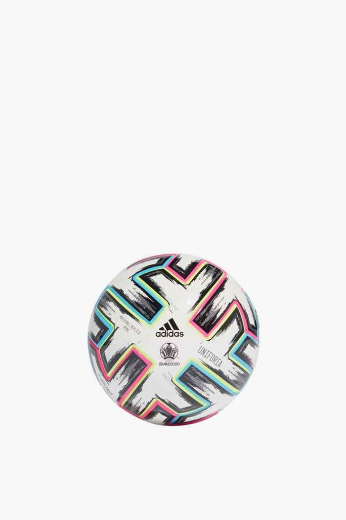 adidas Performance Uniforia Mini Ball 1