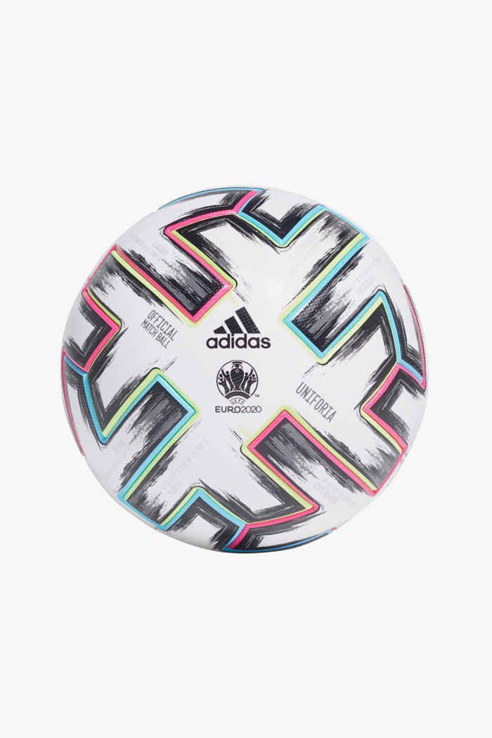 adidas Performance Uniforia Pro Fussball 1