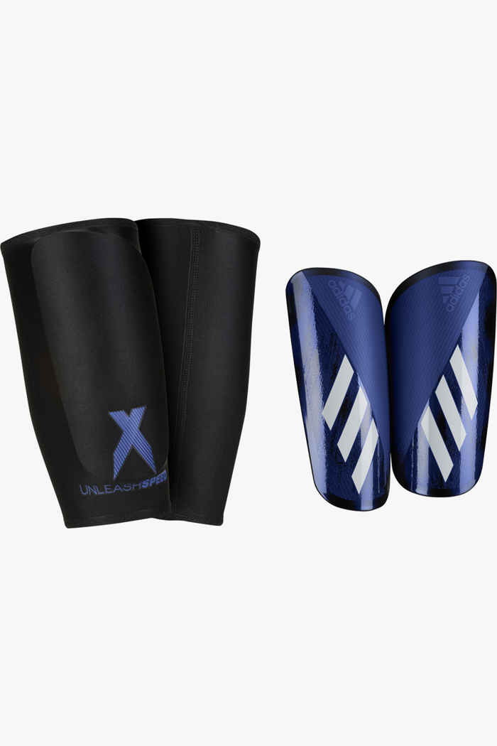 adidas Performance X 20 League parastinchi 1