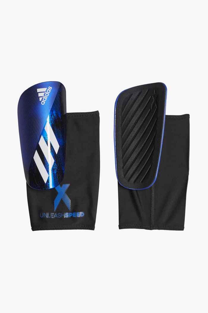 adidas Performance X 20 League parastinchi 2