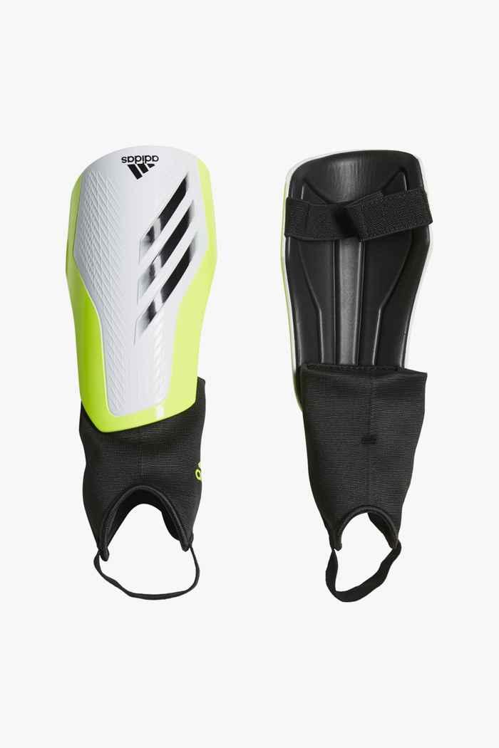 adidas Performance X Match protège-tibia 2