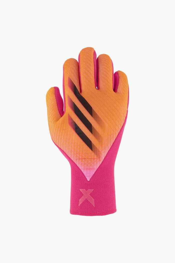 adidas Performance X Pro gants de gardien 1