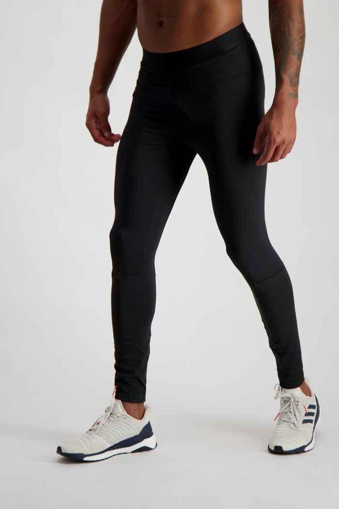 adidas Performance Xperior Herren Tight 1