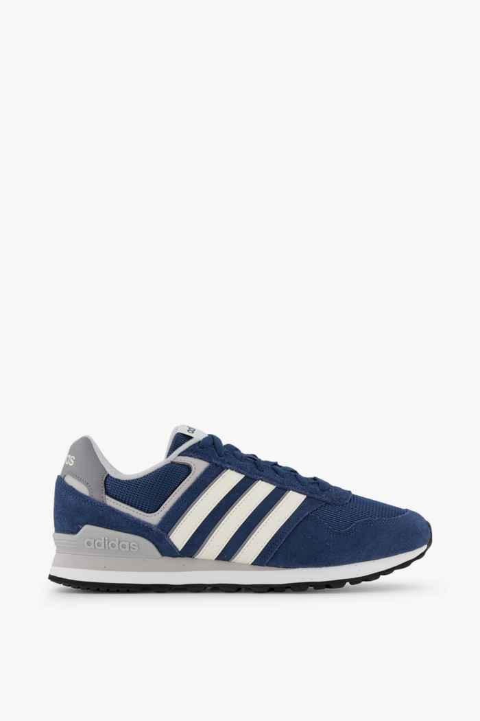adidas Sport inspired 10K Herren Sneaker Farbe Blau 2