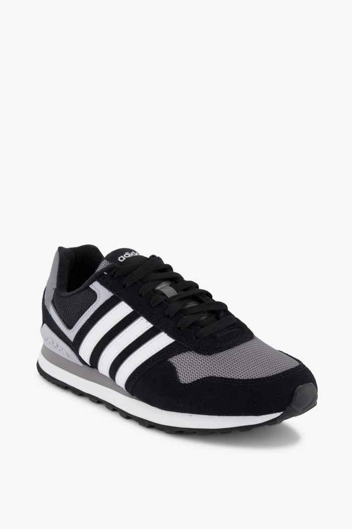 adidas Sport inspired 10K sneaker hommes 1